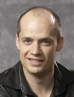 Kurt Browning Photo