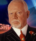 Don Cherry Photo