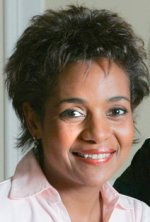 Michaelle Jean Biography | Canadian Governor-General and TV Host