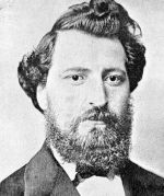 a biography of louis riel the canadian folk hero Established in 1967 a biography of louis riel the canadian folk hero and research papers agent: amy tompkins alison achesons eighth book.